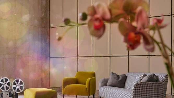 die innovation steckt im detail ausblick auf die m belmesse imm wohnen. Black Bedroom Furniture Sets. Home Design Ideas