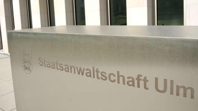 Baden-Württemberg: Fünf Männer und Jugendliche sollen 14-Jährige vergewaltigt haben