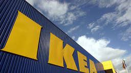 IKEA beendet Billy-Produktion in Traditionswerk