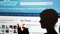 Twitter will nationale Filter einführen