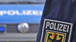 Inder war mit gestohlenem Visum unterwegs