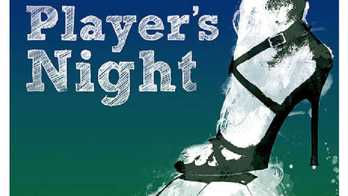 Premiere: Player´s Night