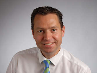Stephan Mayer (CSU)