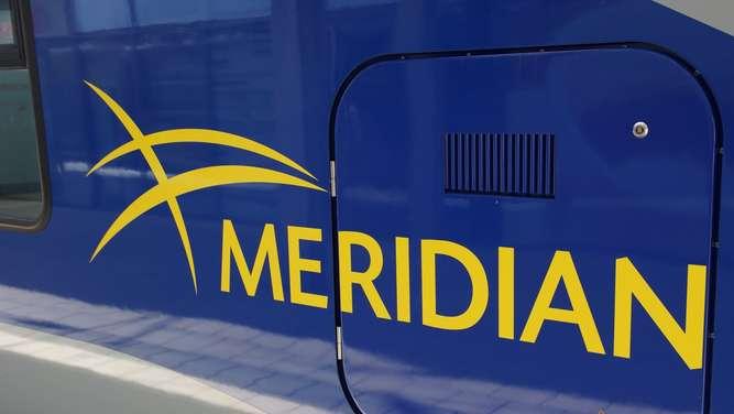 Meridian Themenseite