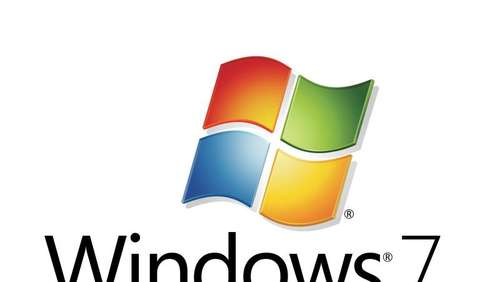 Windows 7: Fenster in der Taskleiste gruppieren