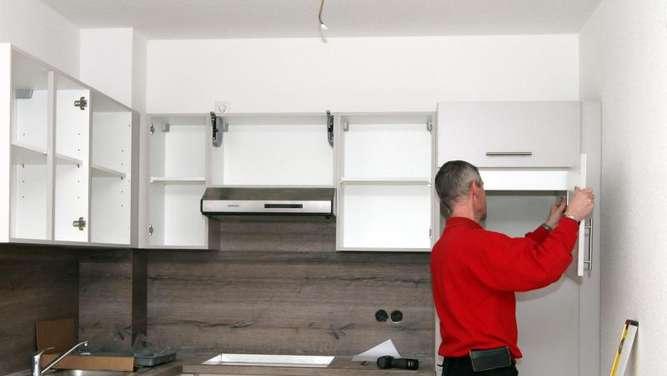 steuertipp mobiles inventar beim hauskauf extra erfassen wohnen. Black Bedroom Furniture Sets. Home Design Ideas