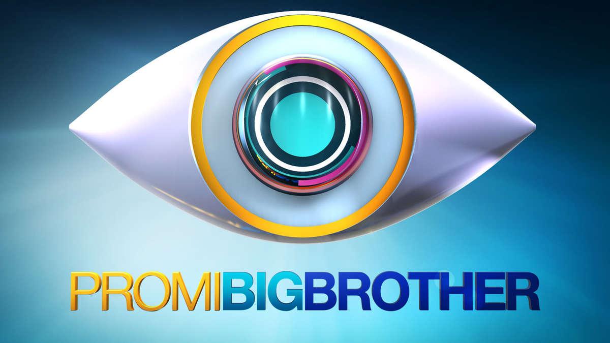 Wann Beginnt Promi Big Brother 2021