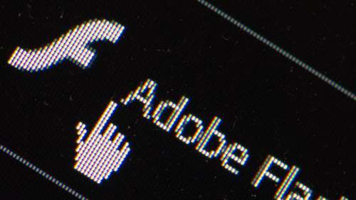 Adobe bringt Updates für Flash Player und Adobe Reader