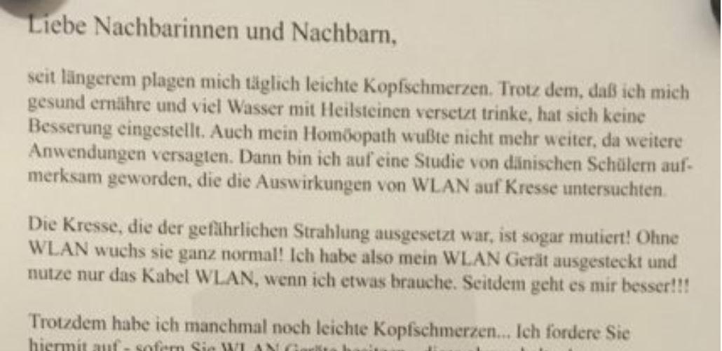 Wasserburg24.de