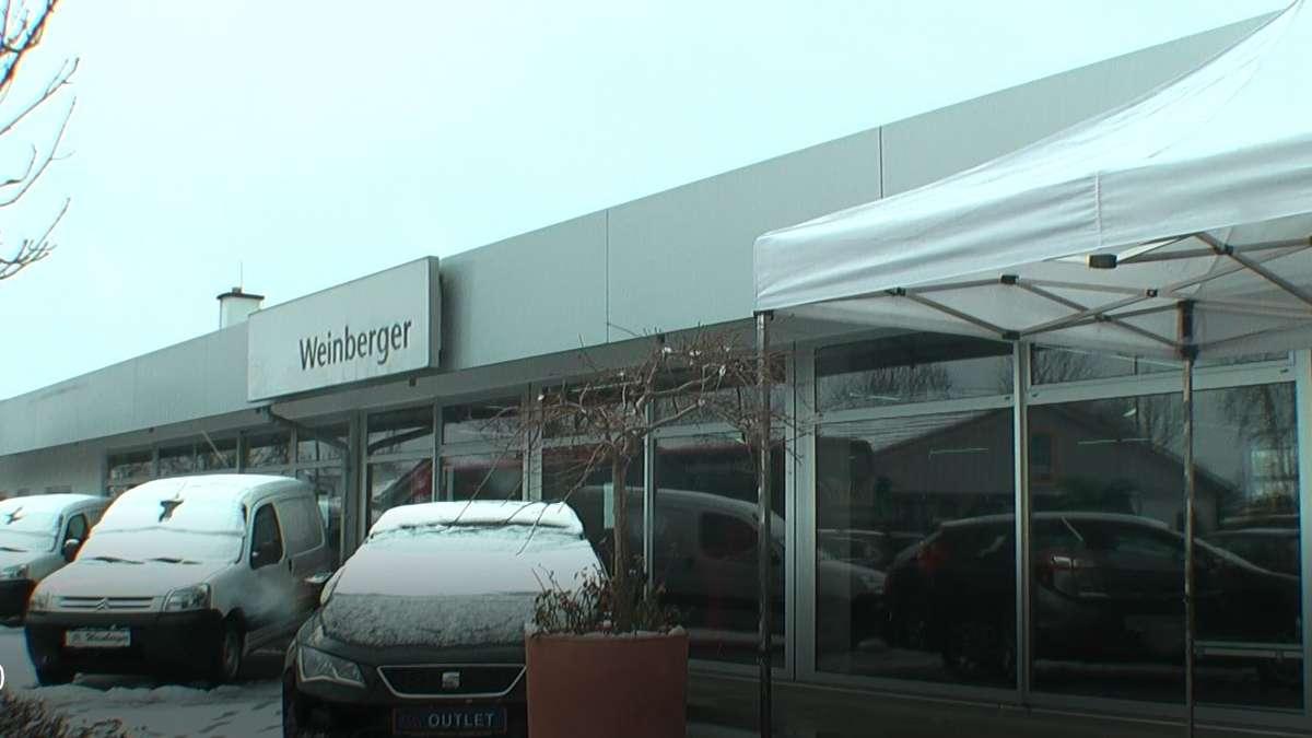 www.wasserburg24.de