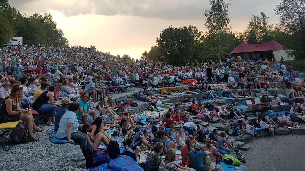 Wasserburg Kino Programm