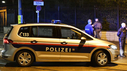 Mann (20) stirbt nach Brutalo-Attacke in Wörgl: War es Mord?