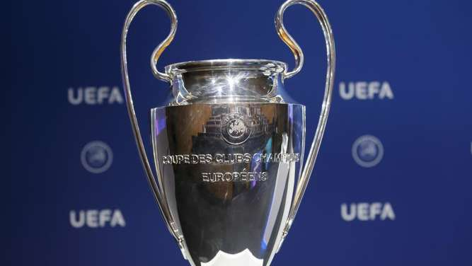 Champions League ab 2021 auch bei Amazon