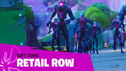 Fortnite: Season 2 Leak deutet neuen LMT-Spielmodus an – Shooter-Fans kennen ihn