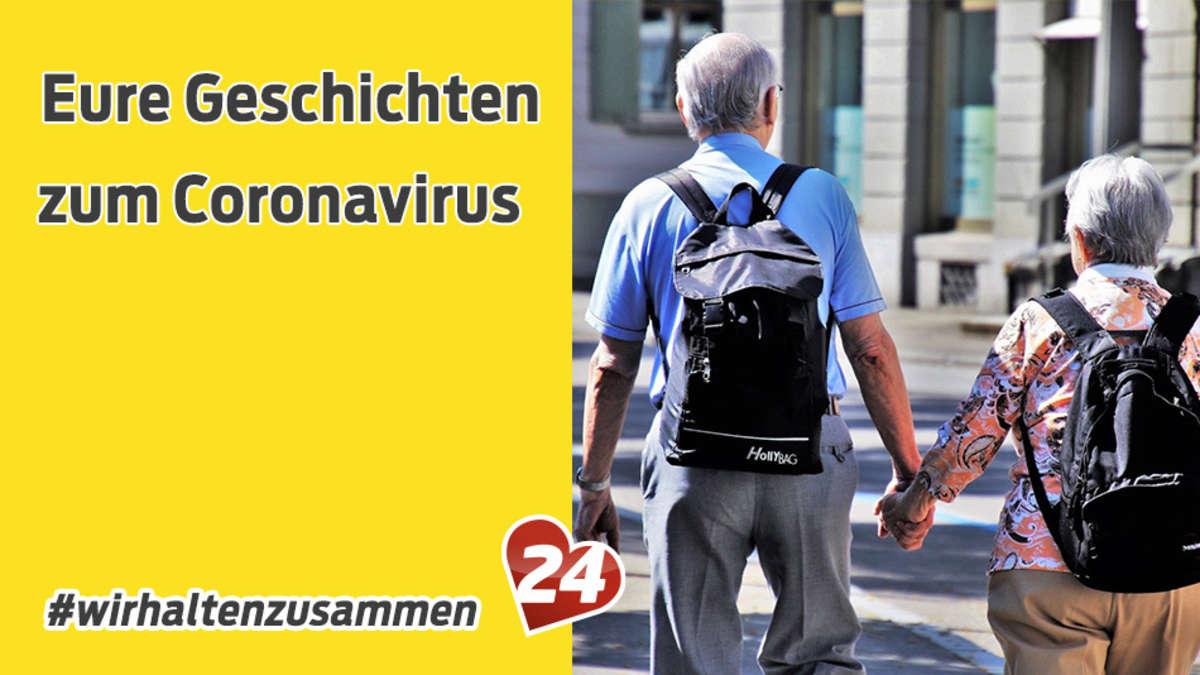 Leben In Bayern Erfahrungen