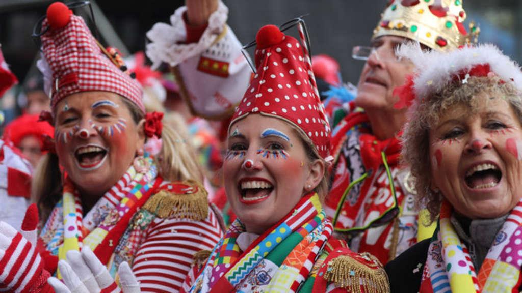 Feiern In Bayern Corona