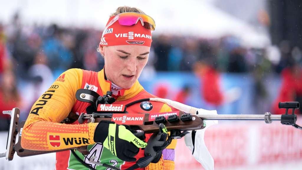 Biathlon 17/18 Termine