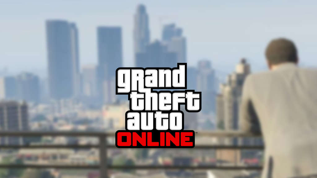 Rockstar Games Rockstar North GTA Online GTA 5 GTA 6 Grand Theft Auto Update Leak