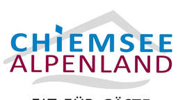 Chiemsee-Alpenland veranstaltet interaktiven Online-Workshop
