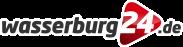 Logo wasserburg24.de